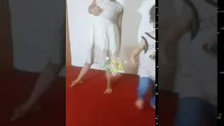 Nashe Si Chadh Gayi Kudi Nashe Si Chadh Gayi    X-voices  channel  