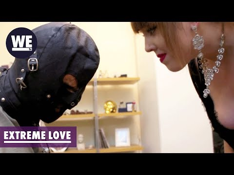 Me, My Boyfriend And My Slave | EXTREME LOVE from YouTube · Duration:  7 minutes 59 seconds