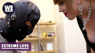 The Dominatrix Lifestyle | Extreme Love