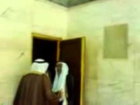 MAKKAH                INSIDE VIDEO OF HOLY KAABA( MASHALLAH)