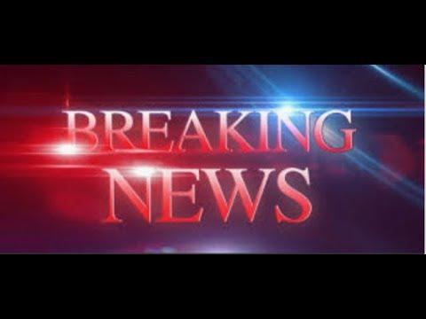 🔴 RKTNN NEWS 🔴 THE WALL | BORDER NEWS | NEW WORLD 🔴 | DECEMBER 5 2018