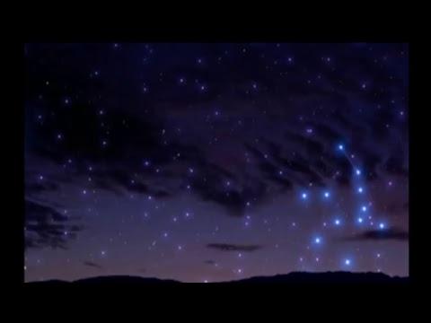 L'Étoile de Bethleem