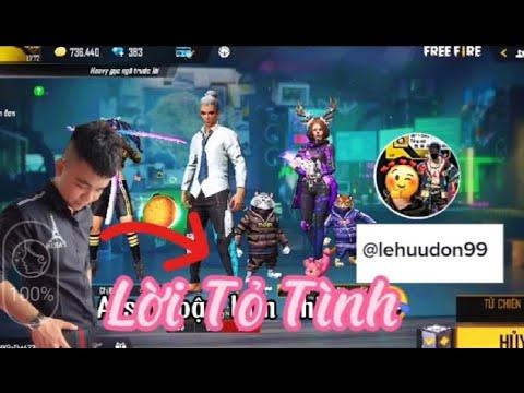 """Download Phim Tình Cảm Hài"""" Trung Thu Anh Yêu Chị""""_Phần Cuối    TikTok FreeFire Sun Ú"""