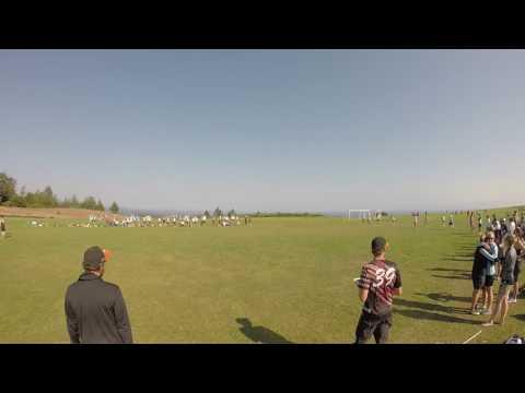 Video 545