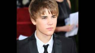 Justin Bieber At 68th Annual Golden Globe Awards