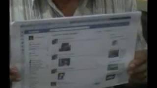 Polisi Bongkar Jual ABG Via Facebook