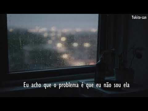 Julia Brennan - I'm Not Her [Legendado PT BR]
