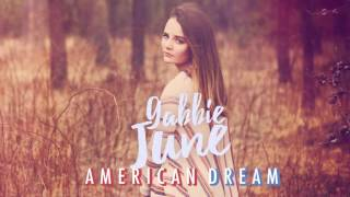 Video Gabbie June - American Dream download MP3, 3GP, MP4, WEBM, AVI, FLV Mei 2018