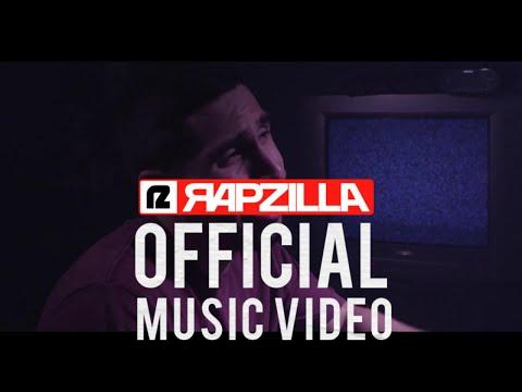 BH - Let Go Ft. ILISH Music Video - Christian Rap