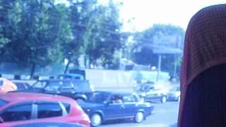 Паломническая поездка -Русь святая-, 2012 г. (1 часть).(, 2012-07-05T09:43:10.000Z)