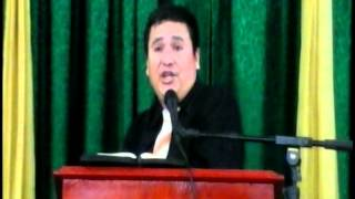 2012 12 29 los secretos del rapto hno amancio cruz milagro mp4