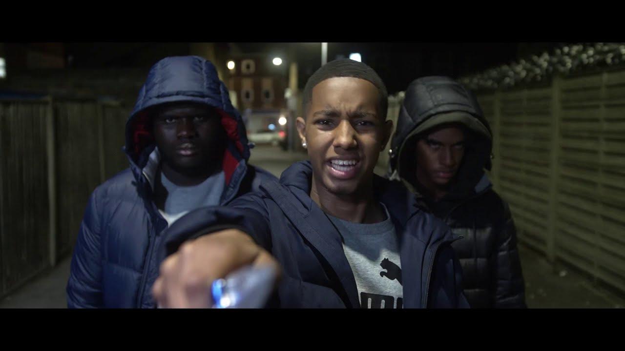 Download KIDS   Short Film [HD]
