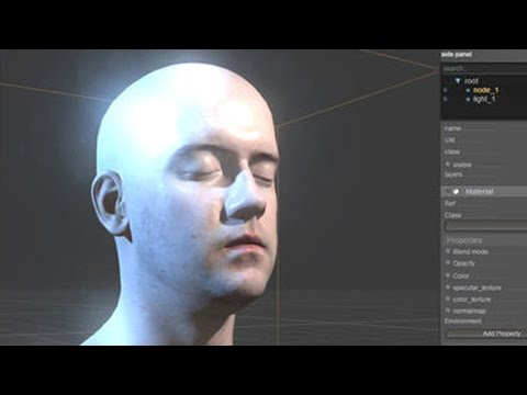 3D Graphics for Web Developers - free online course at FutureLearn.com