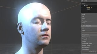 3D Graphics for Web Developers - free online course at FutureLearn.com by FutureLearn