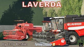 """[""""Farming simulator"""", """"mod fs19"""", """"laverda mod farming simulator 19"""", """"laverda"""", """"mod laverda"""", """"trebbia laverda fs 19"""", """"fs 19 laverda"""", """"fs 19 trebbia autolivellante"""", """"laverda autolivellante"""", """"laverda mod"""", """"laverda mod fs 19"""", """"fiatagri trebbia"""", """"tr"""