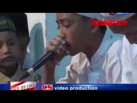 UMAM - Ya Ashiqol Mustofa FULL ALBUM Rizadul UMAM 2017