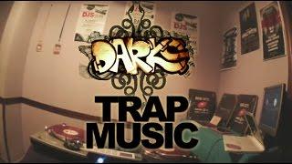 Dj Darko - MicroMix001 (trap)