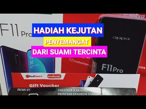 Hadiah Paling Best Untuk Para Lelaki. CONFIRM Suka! from YouTube · Duration:  8 minutes 3 seconds