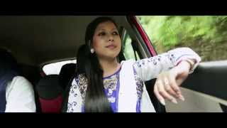 New Assamese video XAUNOR AKAKH