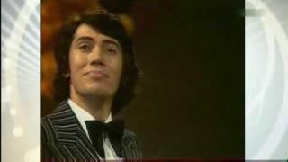 Bisser Kirow - Der Wein war rot 1973