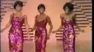 Скачать The Supremes You Keep Me Hangin On