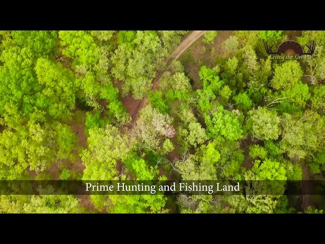 Cedar Ford Meramec River Property