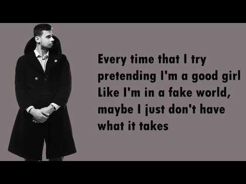 One More Day (Lyrics) - Afrojack x Jewelz & Sparks