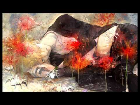 ♥Nightcore- Black Widow (Rock cover) [Fame On Fire]