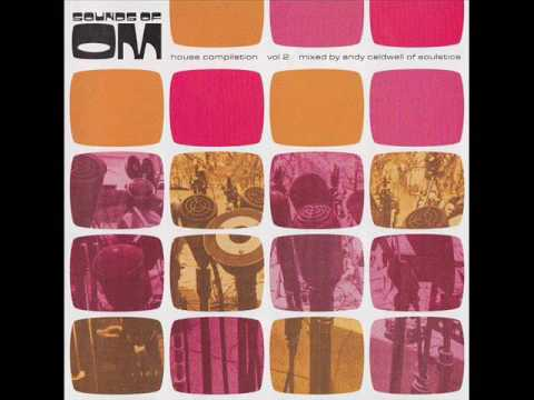 Andy Caldwell – Sounds Of Om 2