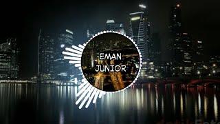 Dj Senorita Full Bass 2019 | dj slow Senorita Remix | By Eman Junior 😊
