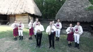 Ovidiu Rusu - Iarta-mi Doamne din pacate - Album nou 2013