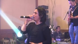Video Charly setia band - Asmara download MP3, 3GP, MP4, WEBM, AVI, FLV Juli 2018