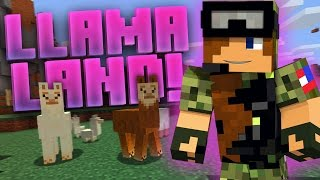 Repeat youtube video Minecraft -