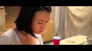 A film by Keiya NIIYAMA 予告:映画『飯田家と草山家の人びと』(原題...