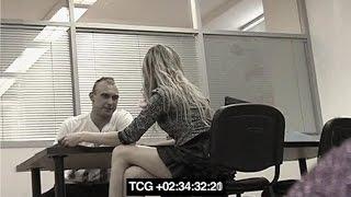 Девушка узнала, что её парень не просто кабель, а обычная шлюха. Соблазны
