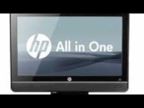 Vidéo HP Marilyn Heraud