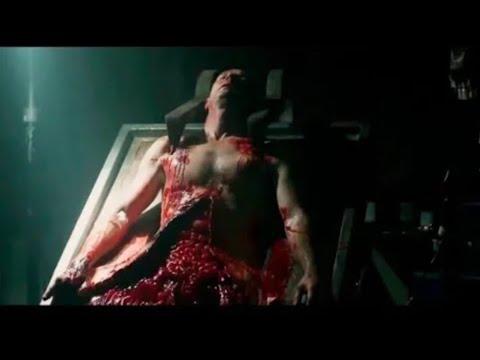 Download Настоящий фильм про ужасы хорошим качестве самый страшный фильм
