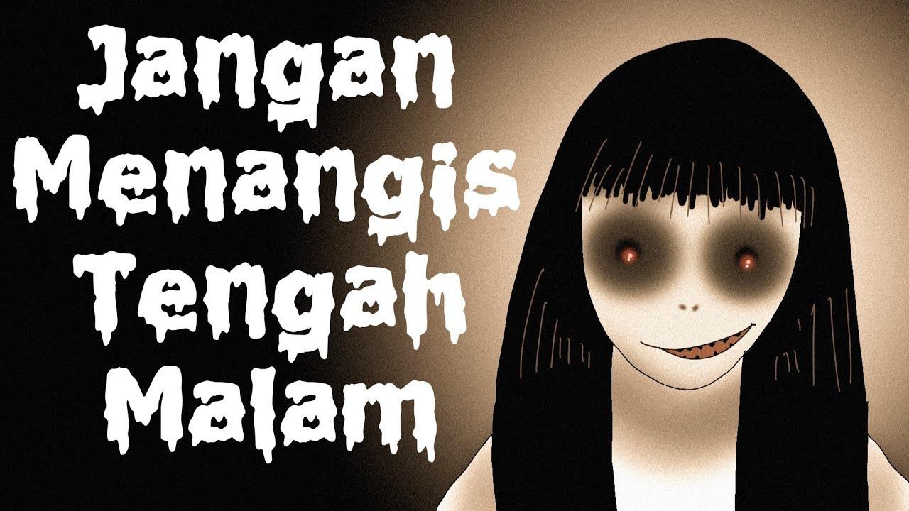 Download 47 Gambar Kartun Lucu Rindu Terbaru