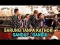 Download Lagu LIMBUKAN GAK JELAS CAK PERCIL VS SINDEN CILACAP - Padangan  Kayen Kidul Kediri .- 16.01.2018.mp3