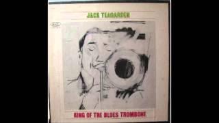 Jack Teagarden - Ain