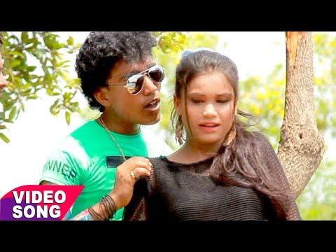 Bhojpuri का सबसे हिट गीत 2017 - Chadhal Jawani Ba - Chandan Verma - Bhojpuri Hit Songs 2017