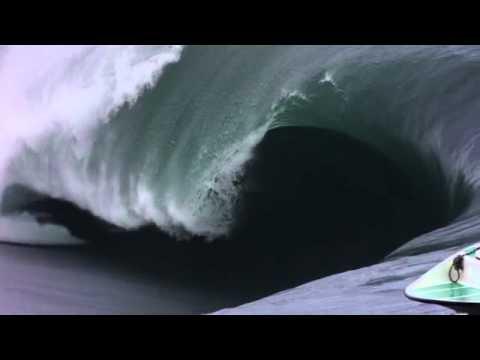 Lướt sóng đẹp nhất , tuyệt vời nhất , và cũng nguy hiểm nhất !!!