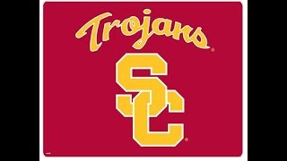USC Trojans - UCLA Bruins Instant Analysis