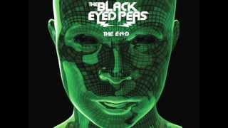 The Black Eyed Peas - Meet Me Halfway (Lyrics in Description Box)