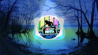 DJ Hanya Rindu Slow Bass Mantul 2019