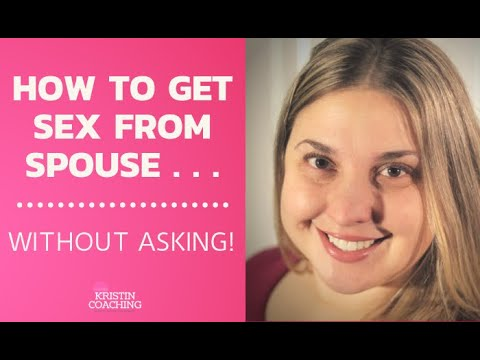 How to ask for sex without asking photo 29