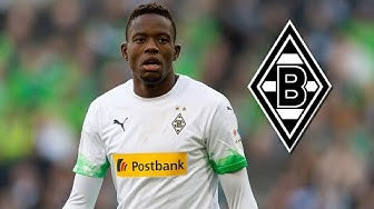 DENIS ZAKARIA • Welcome to Manchester United?! • Goals & Defensive Skills