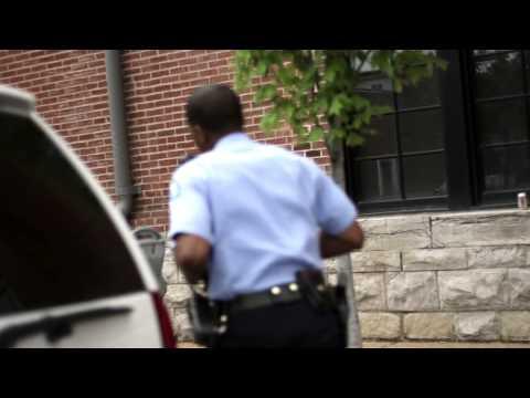 29th Annual Memorial Breakfast: Metropolitan Police Department, City of St. Louis
