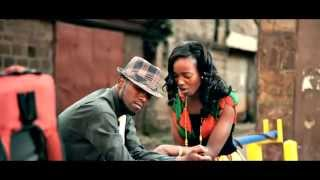 Florence Andenyi & B2 Shan - Mungu Yupo - Music Video