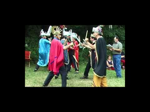 maggio epico-Rinaldo appassionato-2004